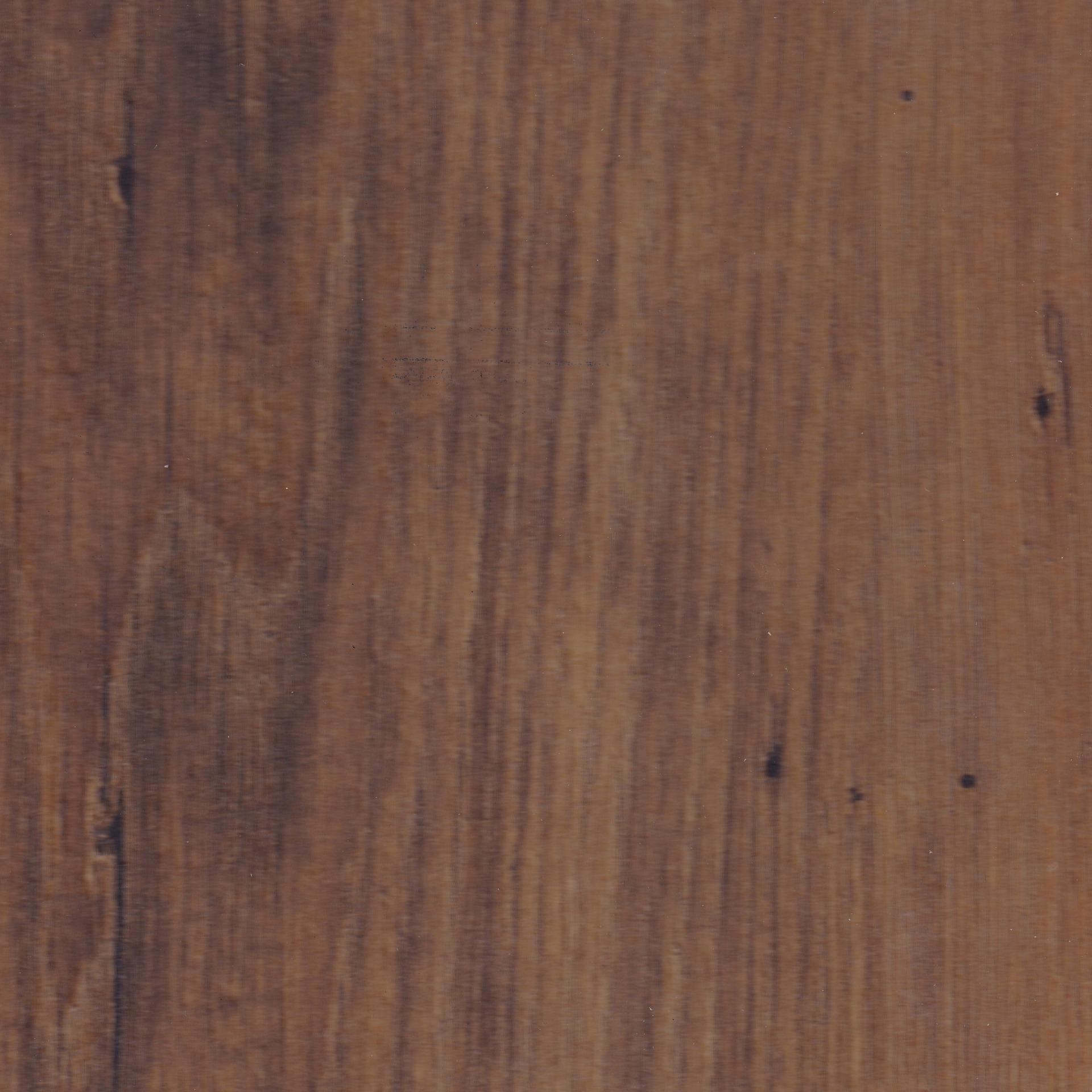 Laminált padló lerakása ár 2018